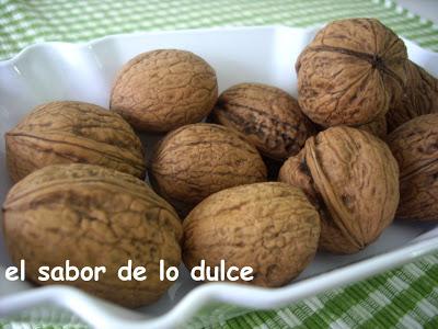 galletas 7