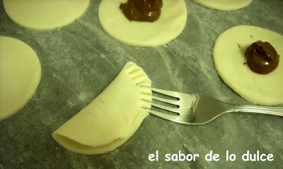empanadilla 3
