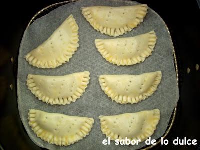 empanadilla 4