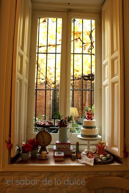 ventana2