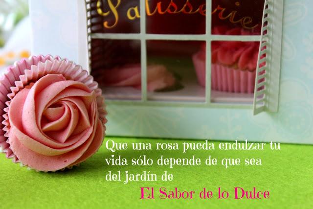 cupcakefresa2
