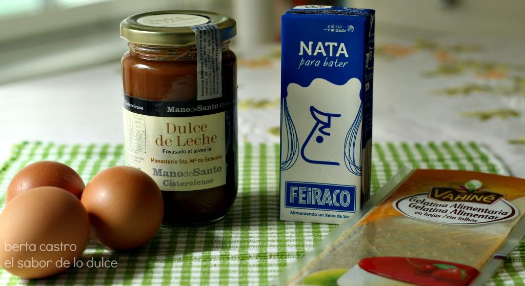 ingredientes_bavaroise