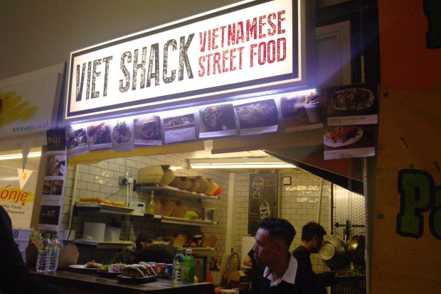 Viet Shack