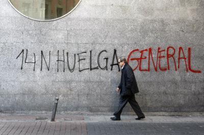 https://i2.wp.com/www.elsaltodiario.com/uploads/fotos/r1500/76eb5f15/Huelga_14N_Jose_Alfonso_2%20(1).jpg?resize=400%2C266&ssl=1