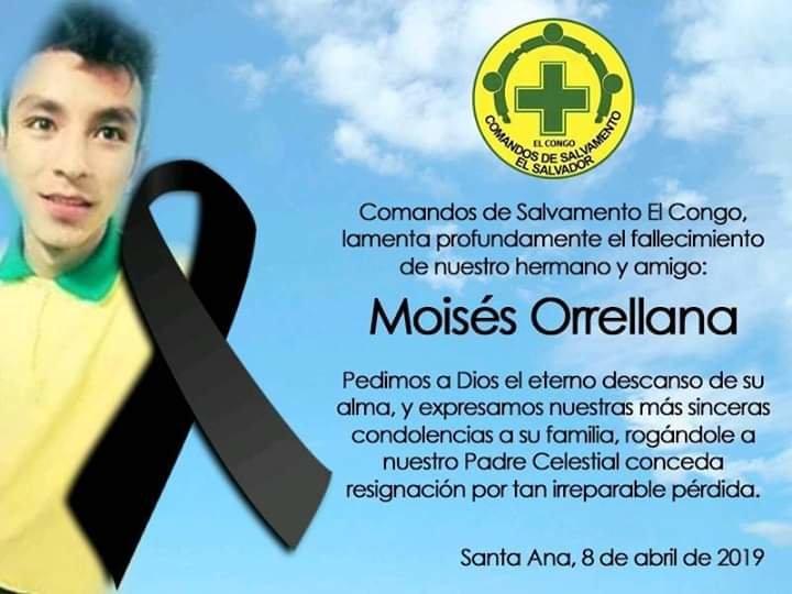 Orellana4