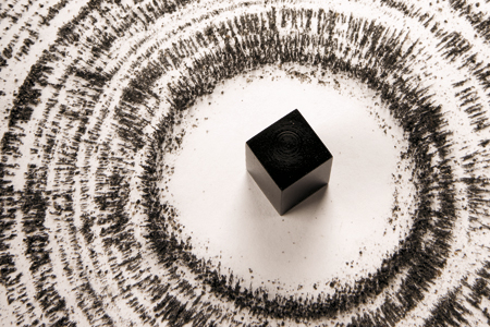 0kaaba_magnetism_ahmed_mater