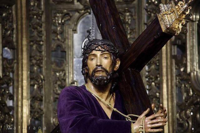 Jesus El Nazareno de Cartagena_n
