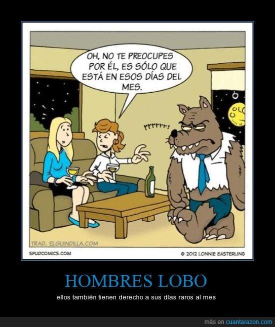 CR_739479_hombres_lobo