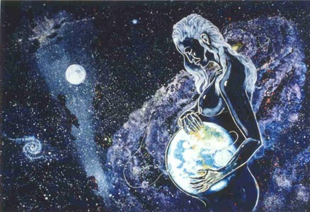 El tambor se usa para activar y curar nuestro espíritu, alineando la vibración de nuestro corazón con el de la Madre Tierra.