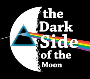Dark_Side_Of_the_Moon_PSTR_0510