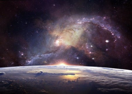 Imagen de Lumina Obscura en Pixabay