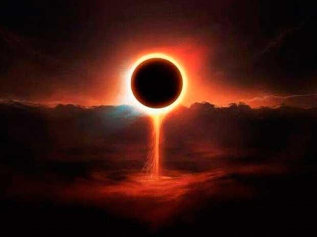 148051-eclipse-solar-nasa