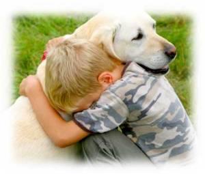 perros-amigo-hombre