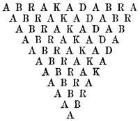 201px-Abrakadabra,_Nordisk_familjebok