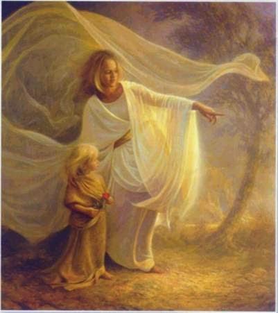 angel-luz (1)