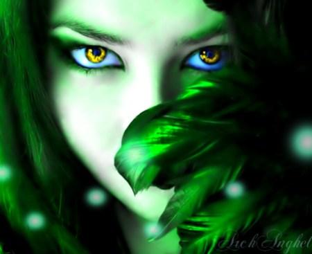 dama_verde_angueru_sama