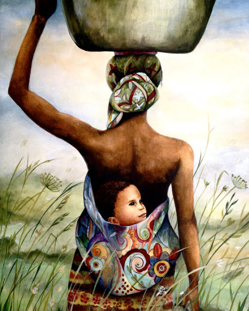 mother-and-child-in-field