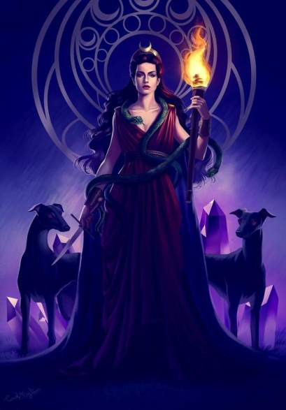 Hecate12
