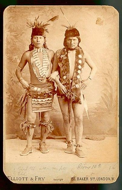 320px-Black_Elk_and_Elk_of_the_Oglala_Lakota_-1887