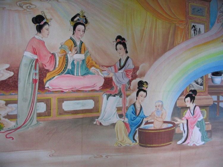 Lao-Tse-5