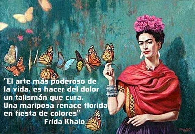 Fridda