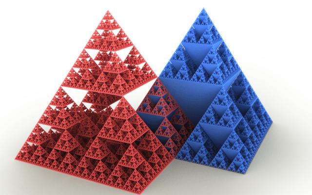 800px-Sierpinski_pyramid