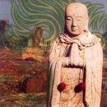 Samsara (2006)