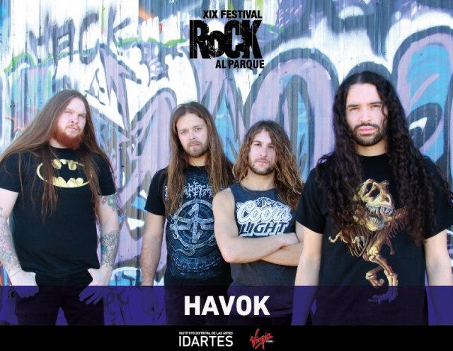 havok-en-rock-al-parque-2013
