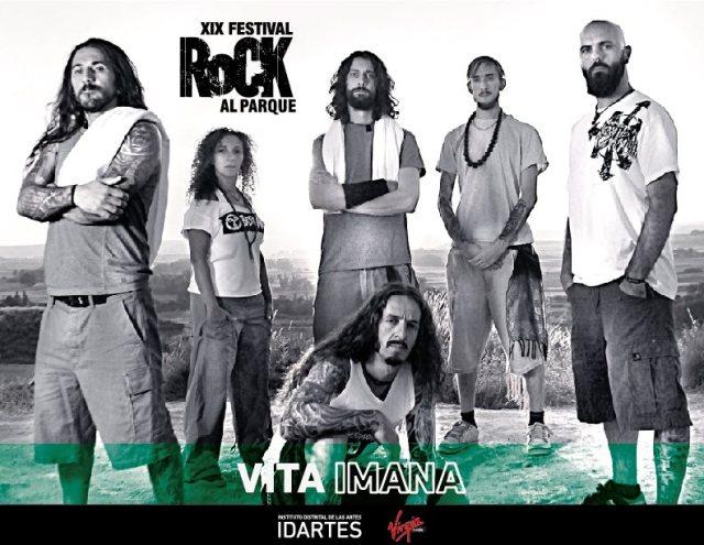 vita-imana-en-rock-al-parque-2013