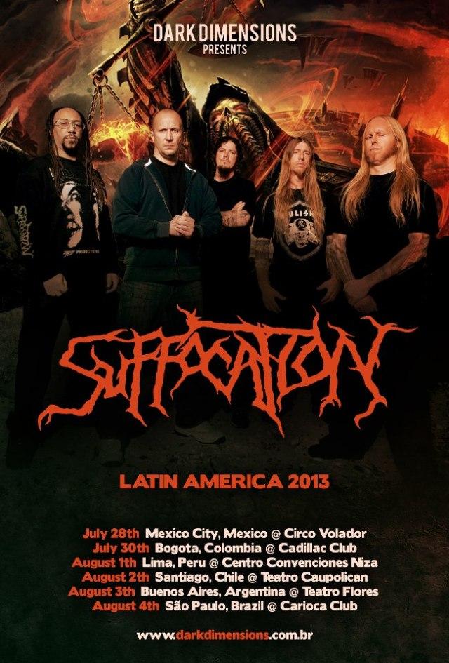 suffocation-en-colombia-2013