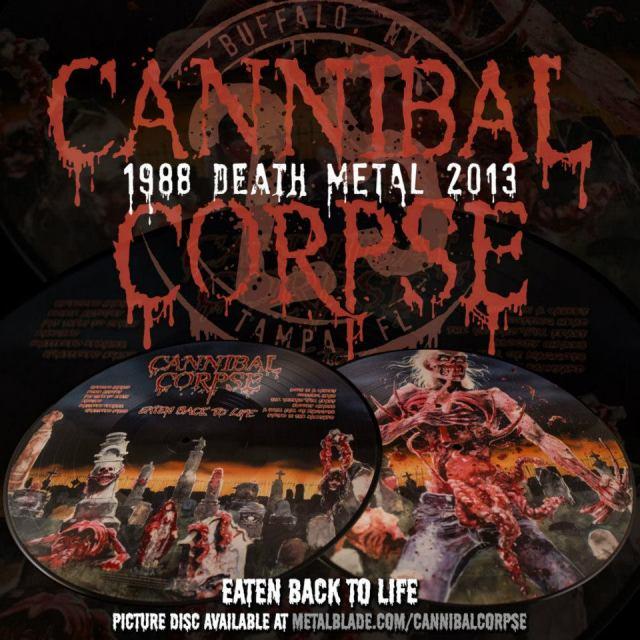 cannibal-corpse-en-rock-al-parque-2013-5