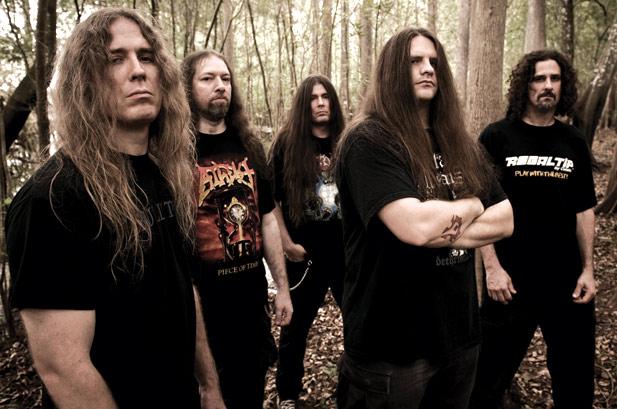 cannibal-corpse-en-rock-al-parque-2013