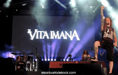 rock-al-parque-2013-vita-imana