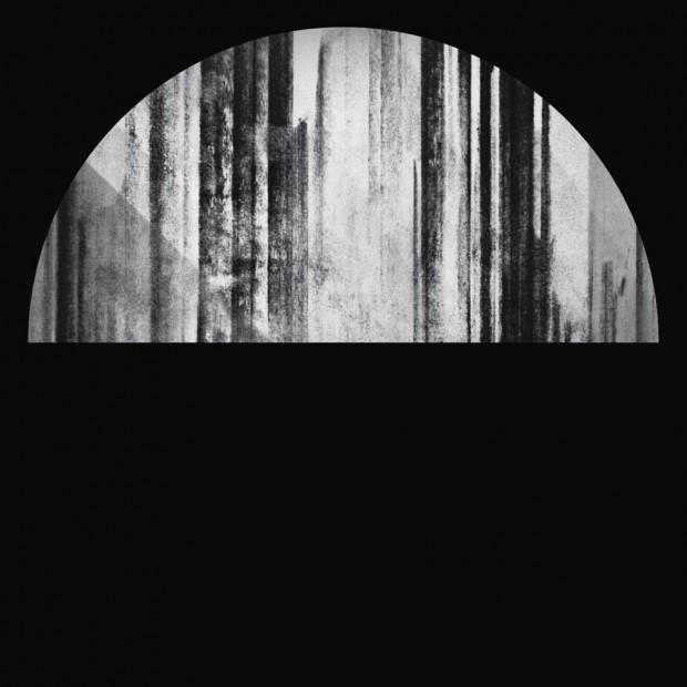 cult of luna Vertikal II EP