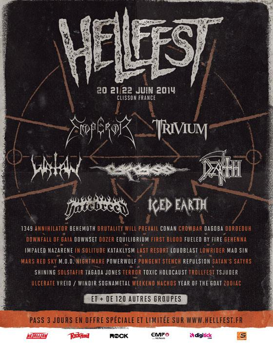 hellfest 2014 primer