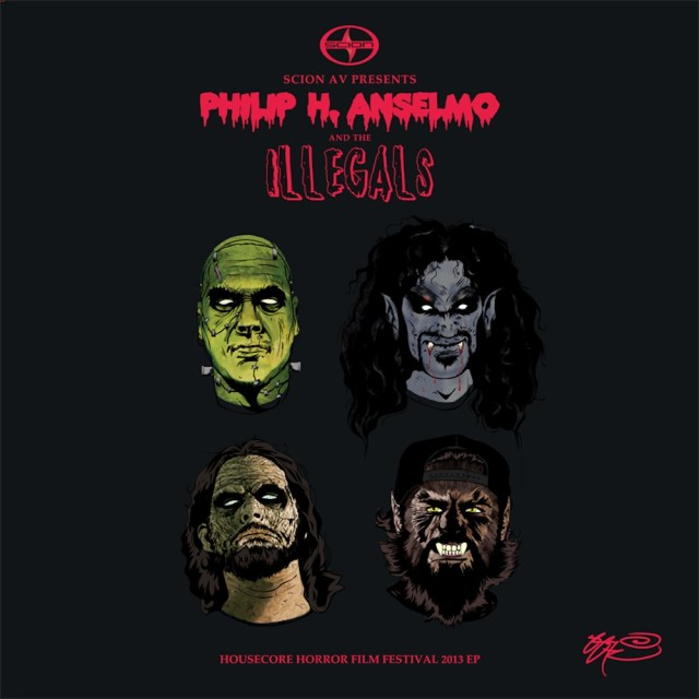 philanselmo-COVER-FINAL 2