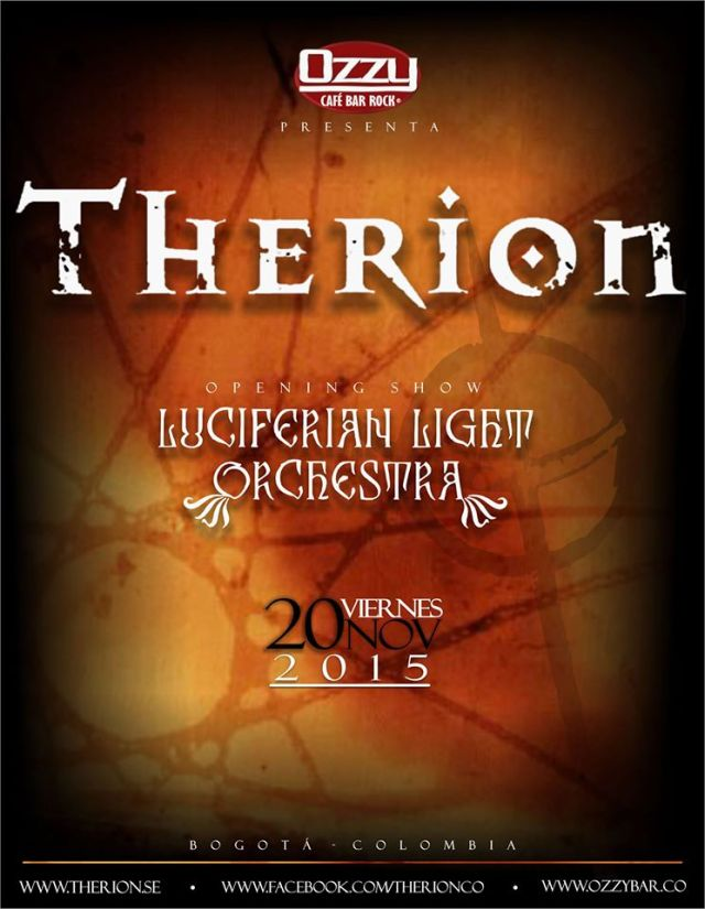 therion ozzy bar 2015