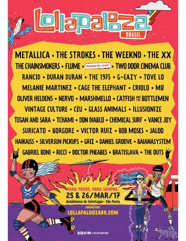 lollapalooza-brasil-2016