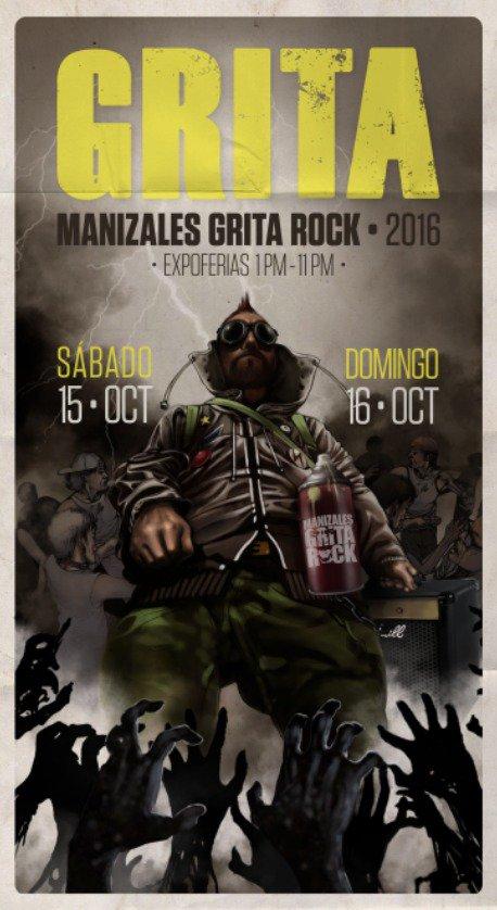 manizales-grita-rock-2016