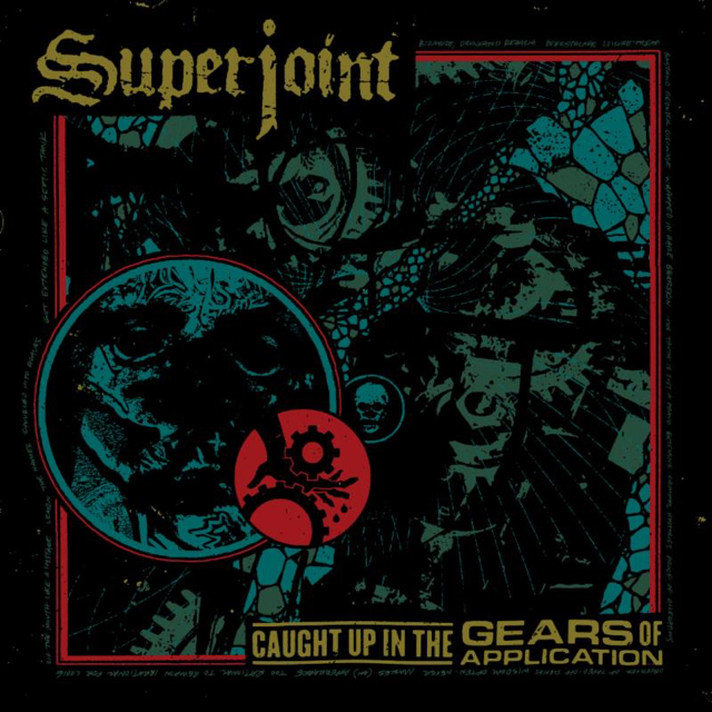 superjoint-caught-up-in-the-gears-of-the-application