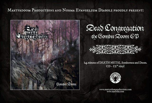 dead-congregation-sombre-doom