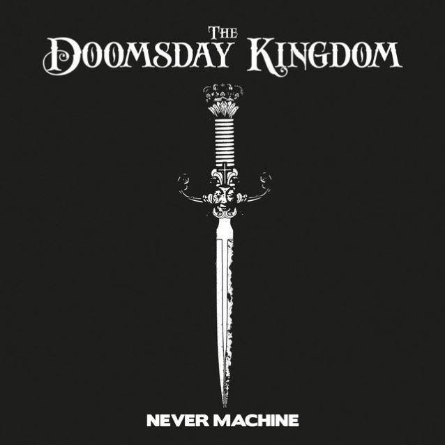 the-doomsday-kingdom-never-machine
