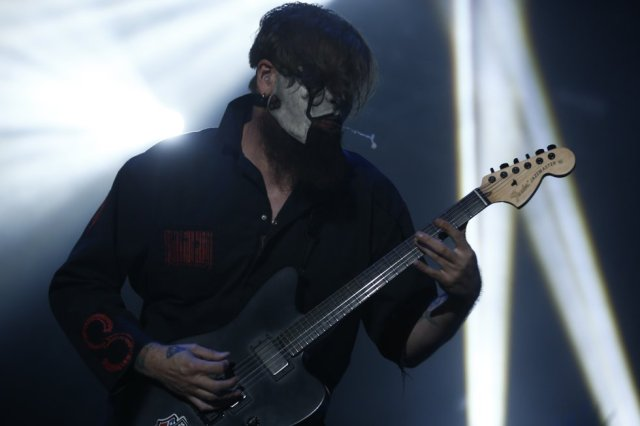 slipknot-colombia-2016-jim-root