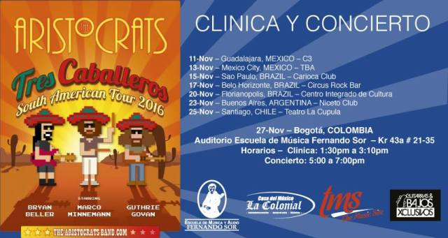 the-aristocrats-latinoamerica-2016