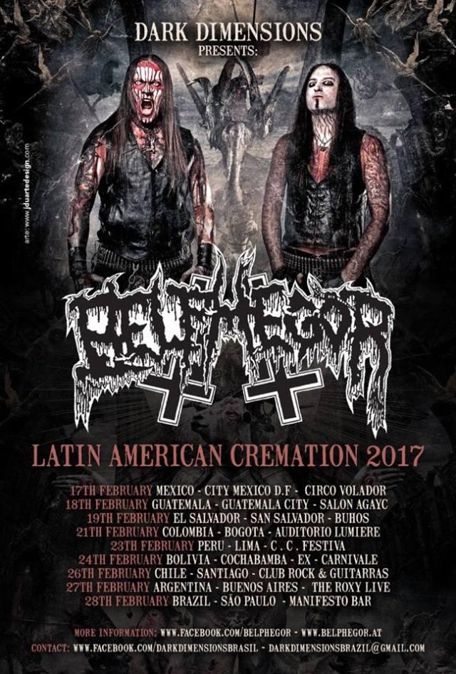 belphegor-latinoamerica-2017