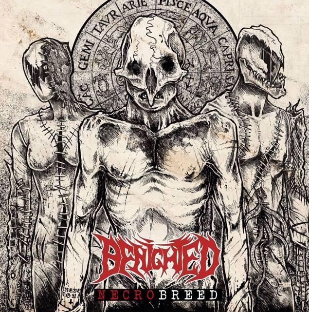 benighted-necrobreed