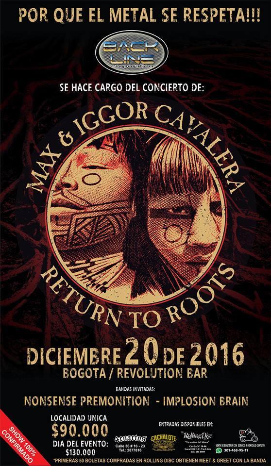 max-iggor-roots-colombia