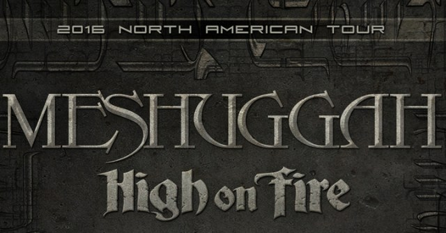 meshuggah-high-on-fire-2016-north-american-tour