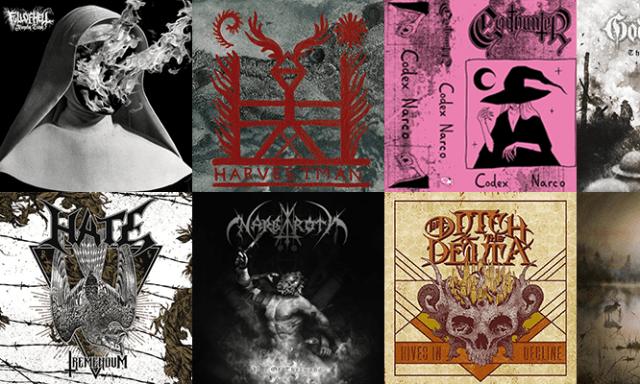 lanzamientos-metal-mayo-2017