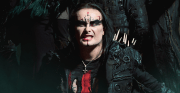 Photo ofDani Filth